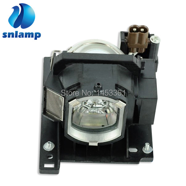 Compatible cheap projector lamp bulb RLC-053 for PJL9371 <br><br>Aliexpress