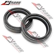 For Suzuki 72A/HONDA AX-1/YAMAHA FZR400 Motorcycle Front shock absorber oil seal a high quality 38X50X11(China (Mainland))