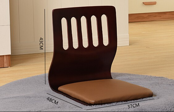 Floor Chair (1)