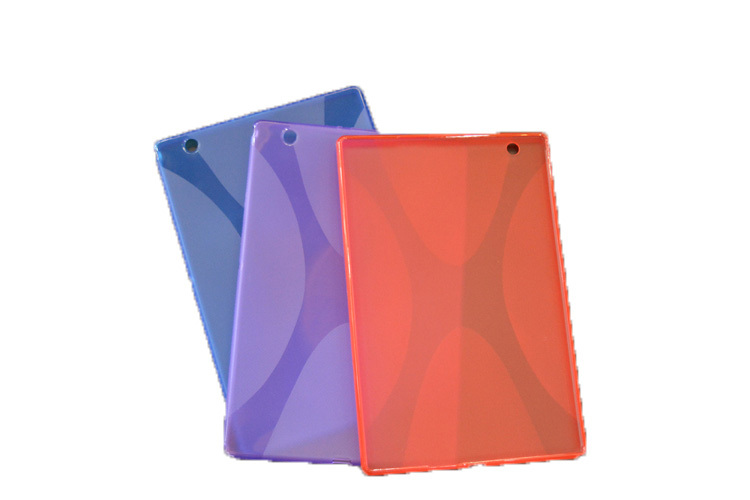 "Ultra Slim Protective <font><b>Tablet</b></font> Cover Case For <font><b>Sony</b></font> <font><b>Xperia</b></font> <font><b>Z4</b></font> <font><b>Tablet</b></font> 10.1"" <font><b>LTE</b></font> High Quality+Free Stylus+Free Shipping"