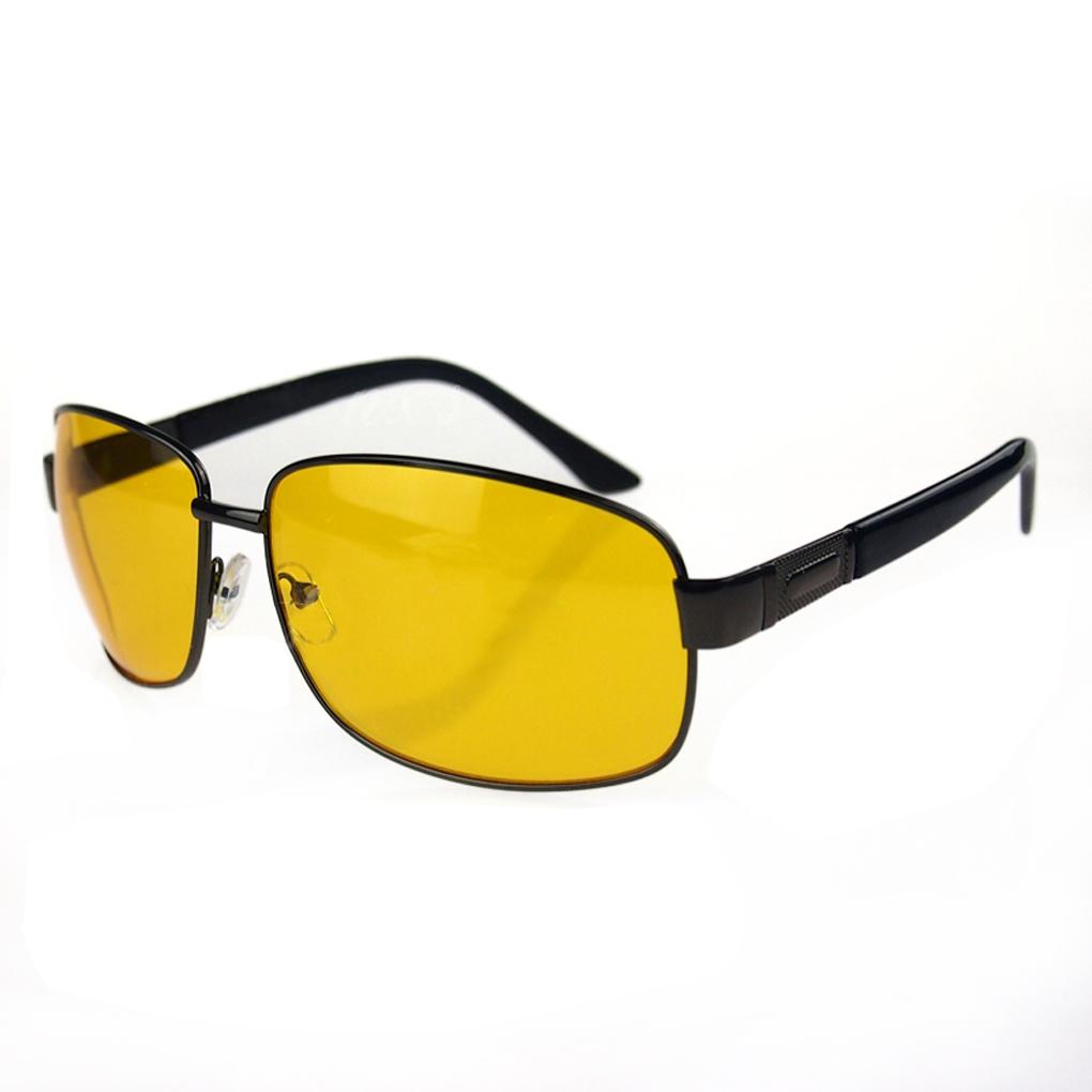 Мужские солнцезащитные очки sunglassaes