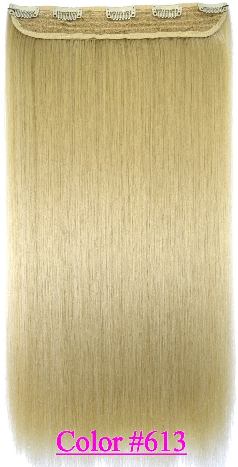 Cst083 Hair Color Mixed 6 18 613 Best Lace Wigs