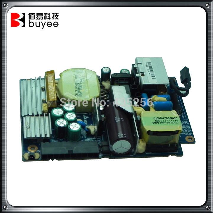 Free Shipping 100% Working For iMac 21.5 A1311 Power Supply 205W OT8043 ADP-200DFB 661-5299 614-0444<br><br>Aliexpress