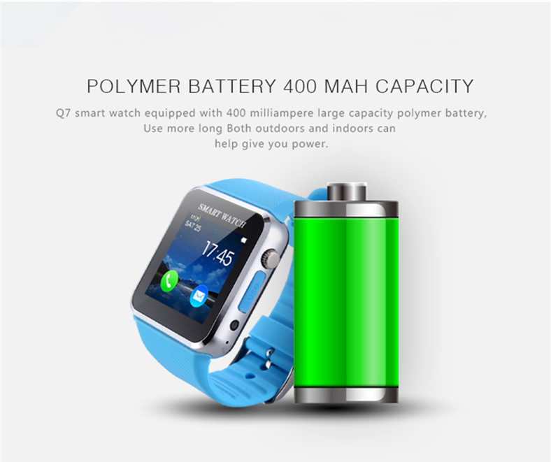 Camera Smart watch /No Crazily fake low price but high quality, support Twitter, Facebook/  Blue tooth/fashional Smart Watch<br><br>Aliexpress