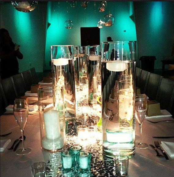 product 12g 1.5HR Floating tealight Candles 800pcs/carton 100pcs/bag@Shanghai Beter Gifts Co Ltd.