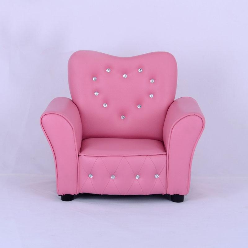 Furniture kids wooden kids chairs children chair designer for Stylish children s furniture