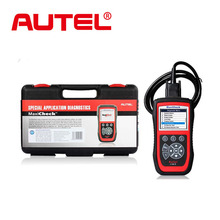 2016 New Arrival Autel MaxiCheck Pro EPB/ABS/SRS/TPMS/DPF/Oil Service/Airbag Rest tool Diagnostic Function free online update(China (Mainland))