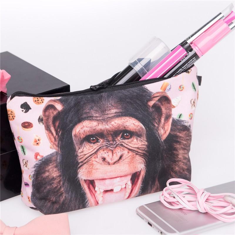 36971 monkey pink 014