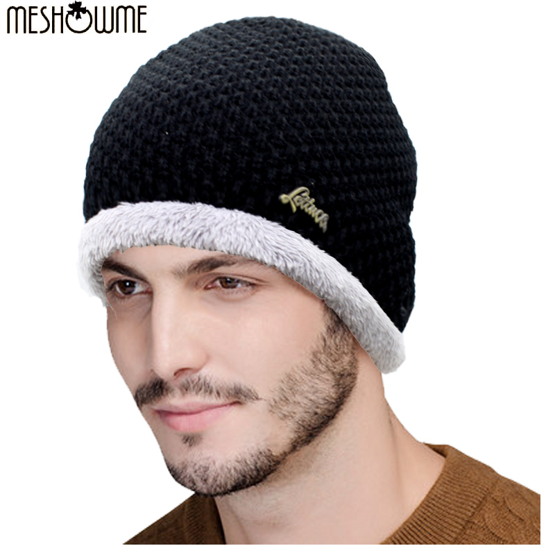 Men's Winter Hats - Buy Winter Hats for Men at Village Hats