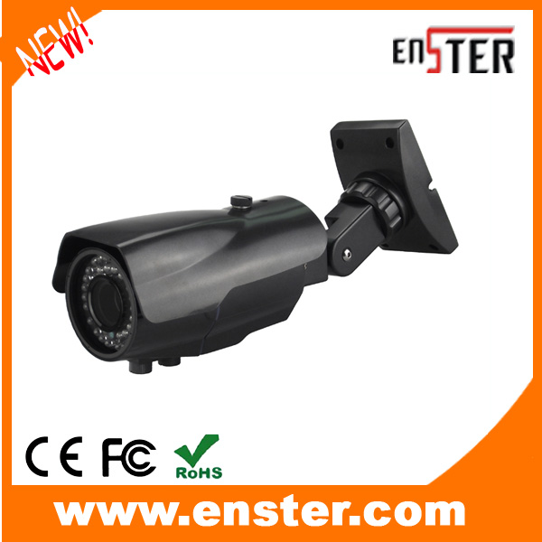Free OEM China Factory Waterproof 60m long IR range 2MP 1080P P2P ONVIF Security IP CCTV Camera support Mobile Phone View<br><br>Aliexpress