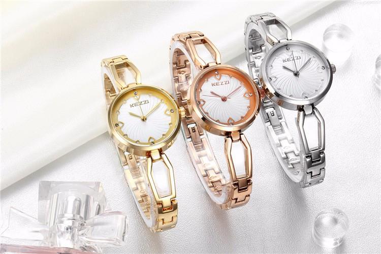 Золотой Новый золотые Часы Мода Мужчины смотреть полный золота Нержавеющей Стали Кварцевые часы Наручные Часы Оптом Золотые часы мужчины k1044