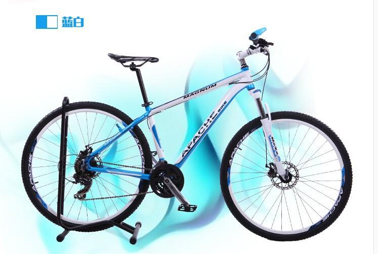 Velo de Descente Giant Vélo Descente / Grande Bmx