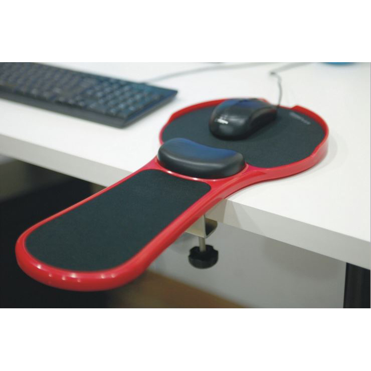 Ergonomic Memory Foam Arm Support Stand amp Wrist Rest Mouse  : Ergonomic Memory Foam Arm Support Stand Wrist Rest Mouse Pad As Computer Desk Chair Extender In from search-by-image.info size 740 x 740 jpeg 134kB