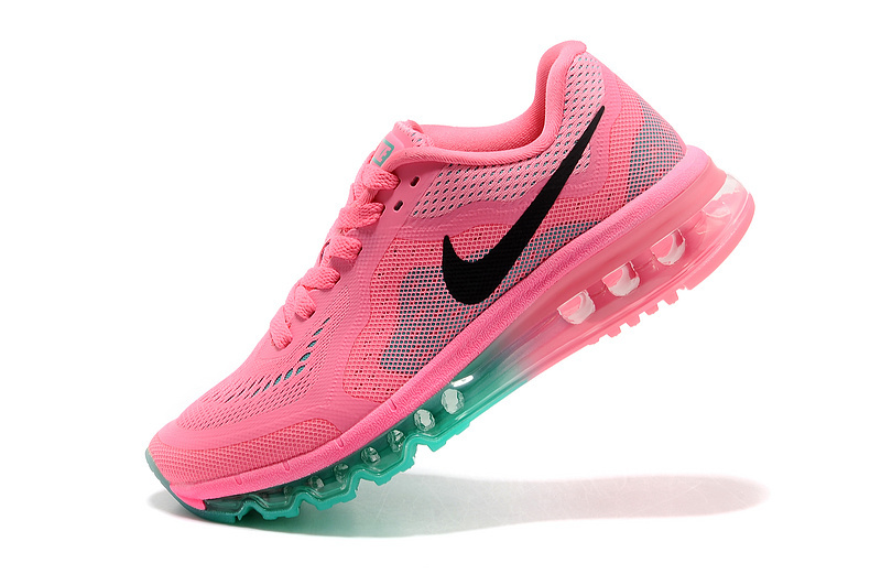 Nike For Women Running Shoes 2014 2014 Women Running Shoes