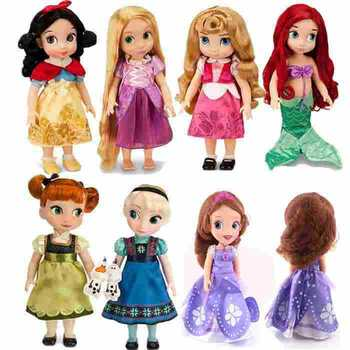princesse animateurs sharon poup e princesse sofia snow white ariel rapunzel merida cendrillon. Black Bedroom Furniture Sets. Home Design Ideas
