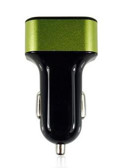 3 Way Car Cigarette Lighter Socket Splitter Charger Power Adapter DC USB 12V 24V for all