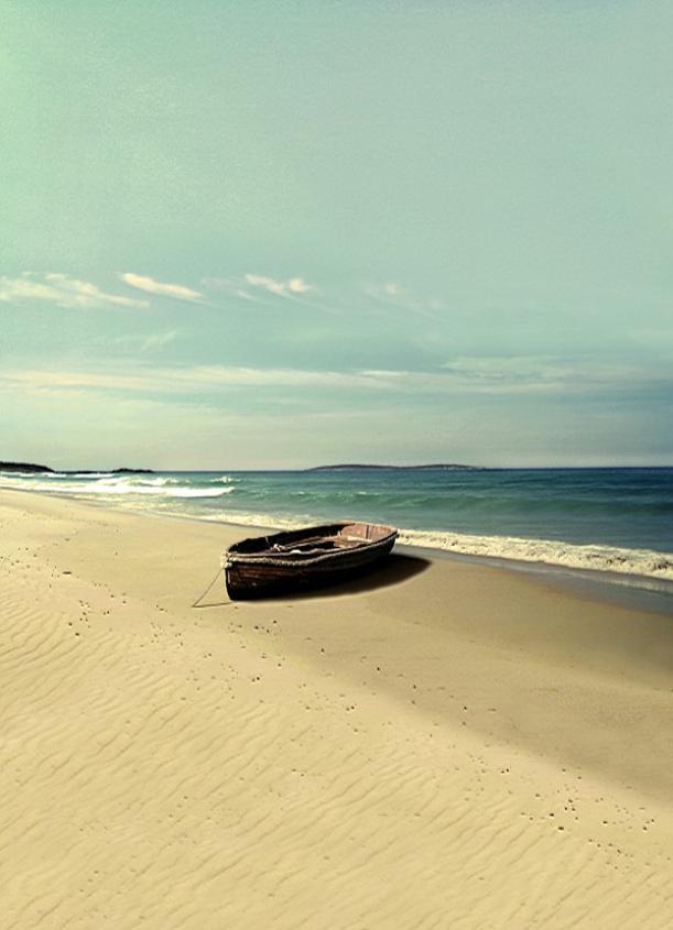 Здесь можно купить  600CM*300CM backgroundsMoored sailboat shore photography backdropsvinyl photography backdrop 3246 LK   Бытовая электроника
