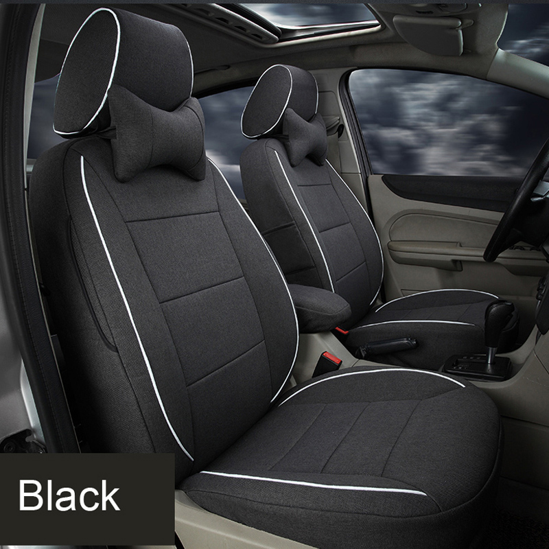popular custom car headrest covers buy cheap custom car headrest covers lots from china custom. Black Bedroom Furniture Sets. Home Design Ideas