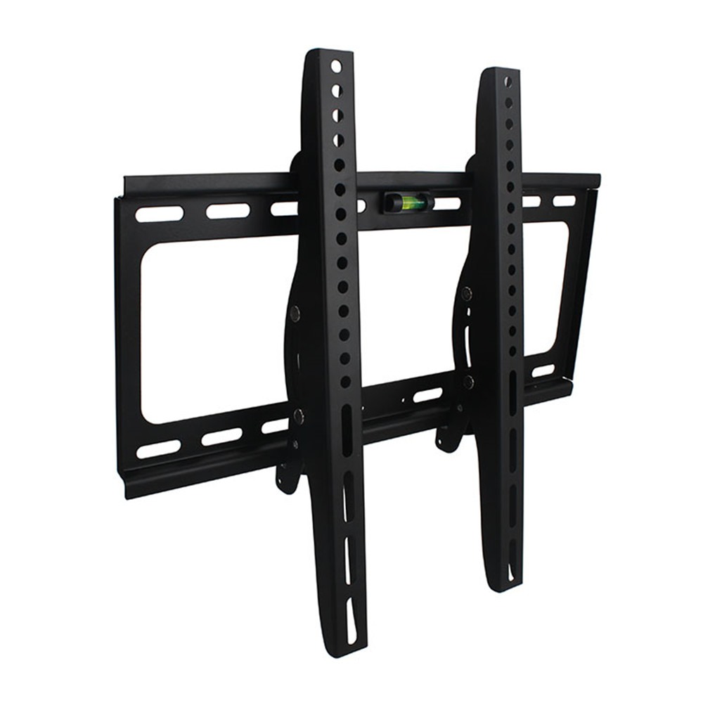 Popular Led Monitor Stands Buy Cheap Led Monitor Stands
