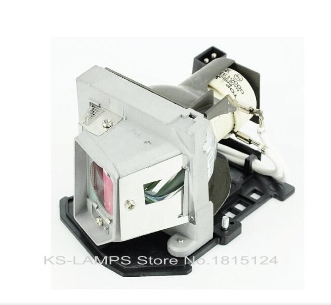 Фотография High Quality ET-LAL320 Projector Bulb with  Original Lamp  for Panasonic PT-LX270U / PT-LX300 / PT-LX300U projector