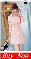Женские блузки и Рубашки H&T&X 50 A50