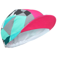 2016 Pro Men and Women Cycling Bike Bicycle Cap Mountain Road Bike Bicycle Hat/cap bicycle accessories One-Size