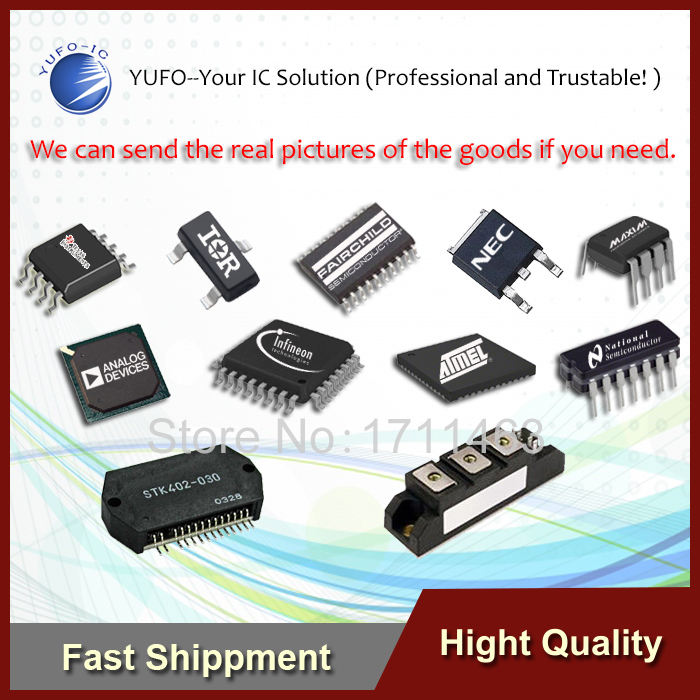 Free Shipping 10PCS SN65HVD1176D Encapsulation/Package:SOP8,PROFIBUS RS-485 TRANSCEIVERS(China (Mainland))