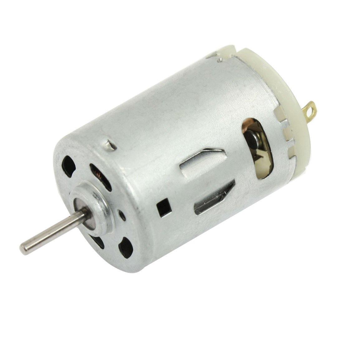 Compra generador magn tico online al por mayor de china - Mini generador electrico ...