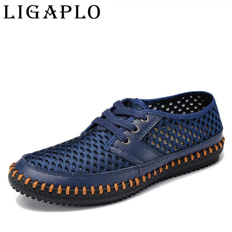 2016 s shoes comfortable breathable casual shoes