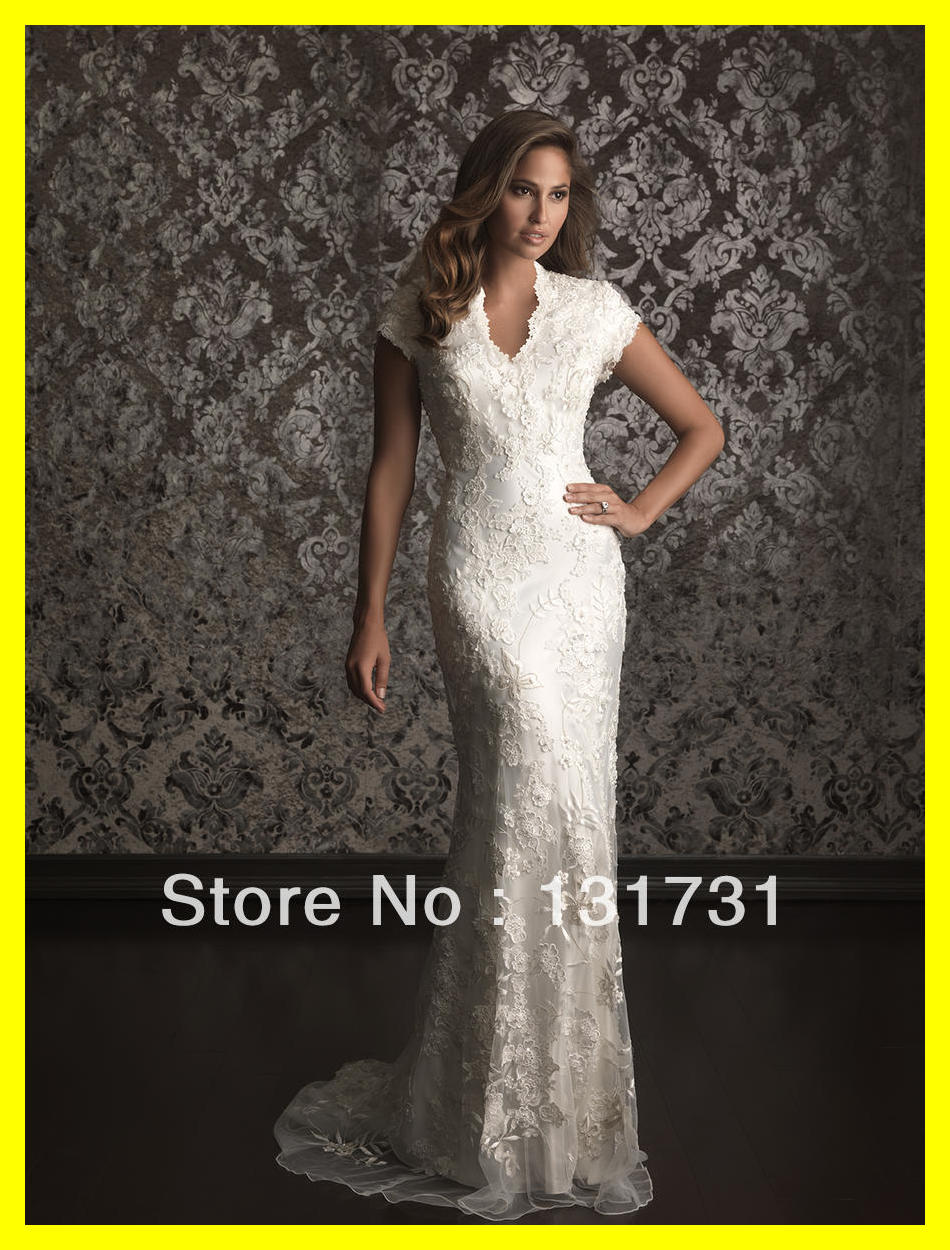 Prom Dresses Austin Tx  Cocktail Dresses 2016