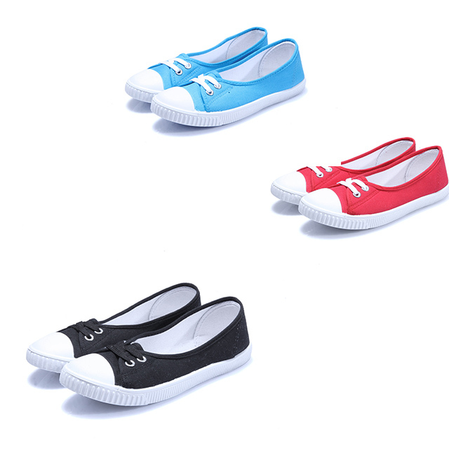 Women Sneakers Shoes Canvas Shoes Lace-up women Running Shoes 2015 spring summer women flats breathable shoes fashion sneakers(China (Mainland))