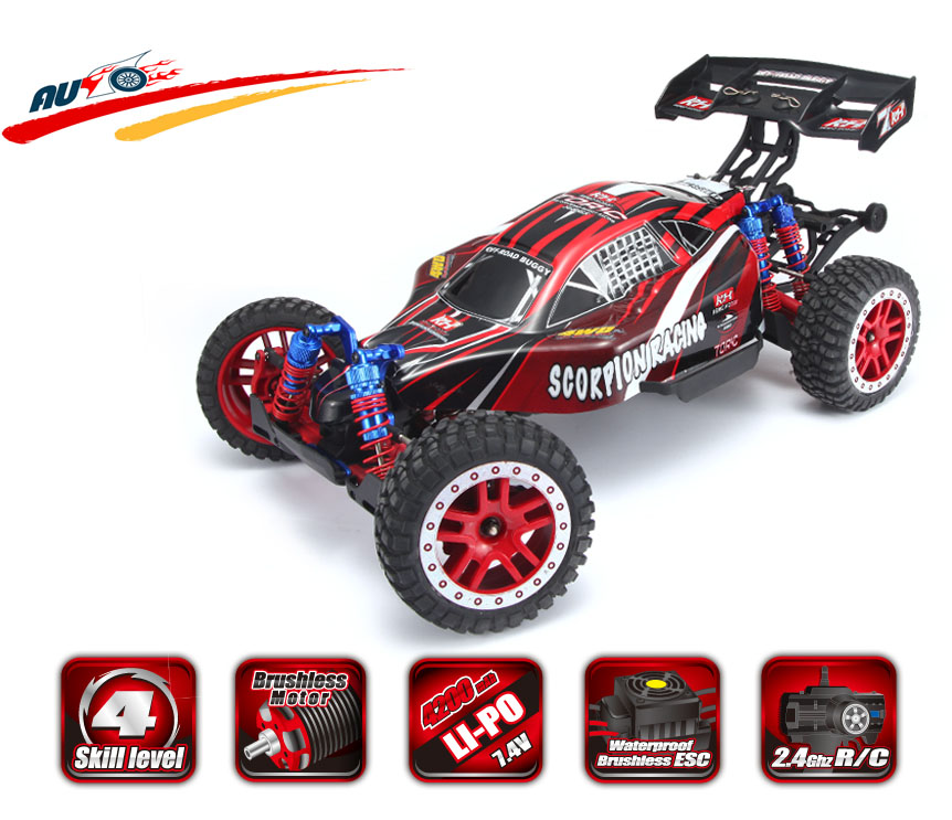 remote control cars off road electric with 32467769396 on Childrens  plete Personalised Drivers License Pack P 205 likewise 91 93 5 0 EEC Wiring Diagram further Sportrax Ford Explorer Style Police Kids Ride On Car Battery Powered Remote Control Wfree Mp3 Player Blue moreover 262888095168 together with Best Traxxas Rc Cars.