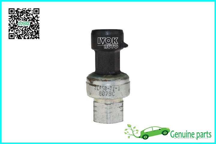 Genuine Pressure Transducer Sensor Sensata 2CP50-71-1, 2CP50-71, 2CP5071, 8079C<br><br>Aliexpress