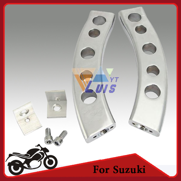 Наклейки для мотоцикла OEM 5/cnc Suzuki M109R 2006 2007 2008 2009 motorcycle accessories axle caps covers for suzuki gsxr600 gsxr750 gsxr1000 2005 2006 2007 2008