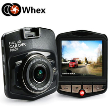 "Wholesale 100pcs Discount 2.4"" LCD Car DVR Camera Novatek 1080P Dash Cam Video Registrator Recorder 170 Degree Motion Detection(China (Mainland))"