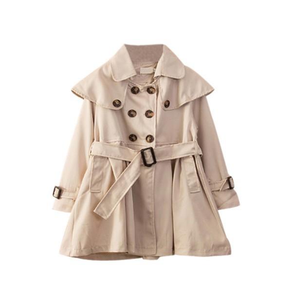 Куртка для девочек Unbrand 2/7 030