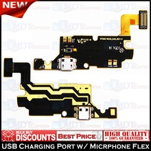 New! Charge Charging + Microphone Port Socket Dock Connector USB Flex Cable for Samsung Galaxy Note GT I9220 N7000 D0384 P(China (Mainland))