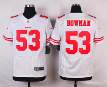 San Francisco 49ers,Carlos Hyde Jarryd Hayne NaVorro Bowman Eric Reid Anquan Patrick Willis Vernon Davis,camouflage(China (Mainland))
