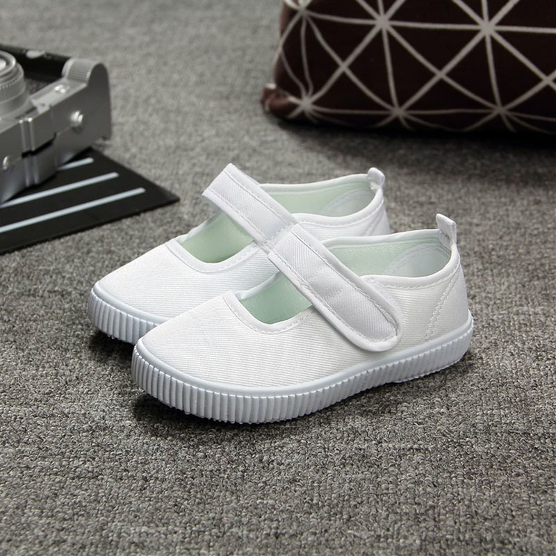 get cheap plain white sneakers aliexpress