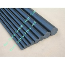 Buy 7mm X L500mm Carbon Fiber Rods RC Plane, suit RC Model 7*500mm for $17.94 in AliExpress store