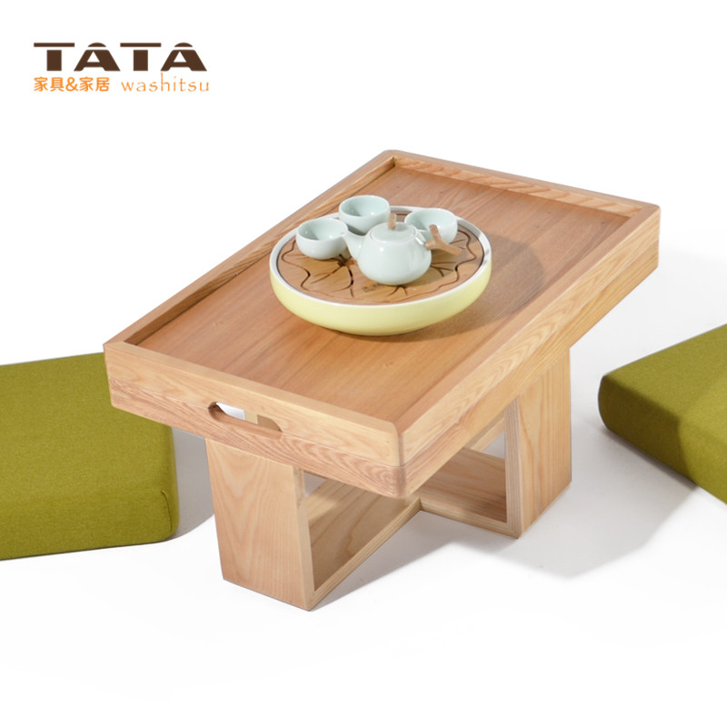 modern chinese furniture promotion shop for promotional modern chinese