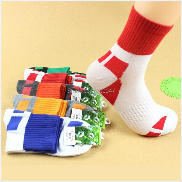 1 шт. розничная! Мода мужская носки для мужчин свободного покроя носки осень зима ...