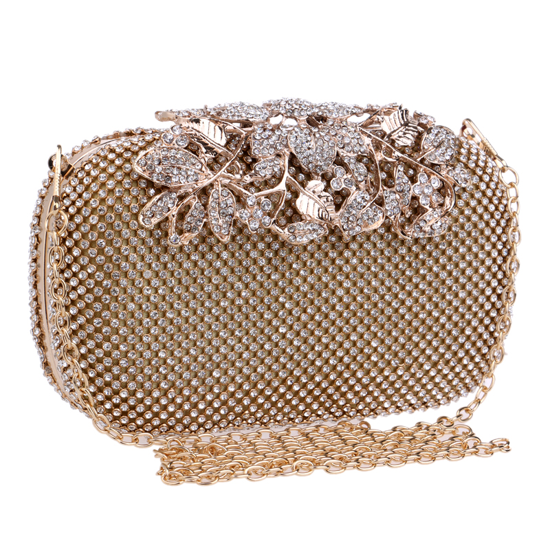 Online Buy Wholesale bangle clutch bag from China bangle clutch ...