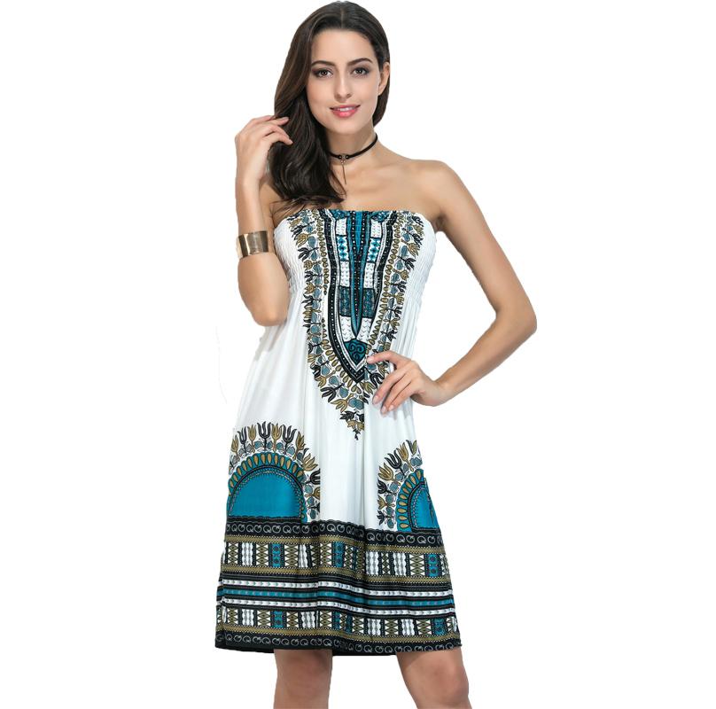 boho robes pas cher achetez des lots petit prix boho robes pas cher en provenance de. Black Bedroom Furniture Sets. Home Design Ideas