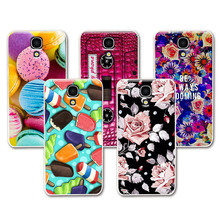 Buy Lovely Fashion Painted Soft TPU Case LG X SCREEN X-screen 4.93 inch Cover Fundas LG X View K500DS K500 K500N+Gift for $1.35 in AliExpress store