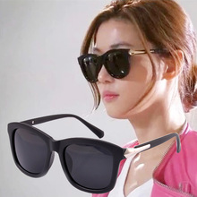 Women Brand Designer Vintage Sun Glasses Female Retro Style Sunglass steampunk sunglasses