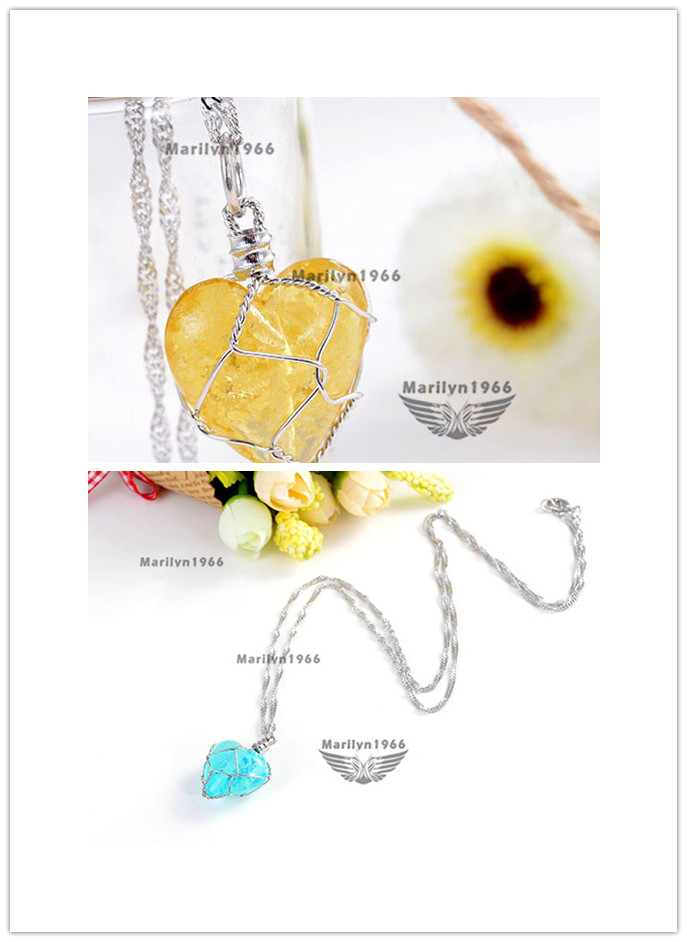 MAA0461 The new spring and summer luminous ball jewelry necklace pearl crystal lighting accessories bar concert gifts(China (Mainland))