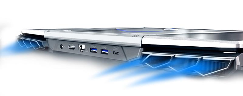 """HTB12f00QVXXXXb7aXXXq6xXFXXXd - Machenike F117-F6K Gaming Laptop Notebook 15.6"""" Intel Core i7-7700HQ GTX1060 6GB Video Memory 8GB RAM 256GB SSD Backlit Keyboard"""
