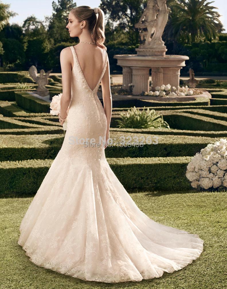 Stunning Wedding Dress Az Images - Wedding Dress Ideas - sagecottage.us