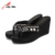 2016 Hot Sell Bohemian Sandal Woman Flip Flops, Black White Rhinestone Beach Wedges Shoes Discount